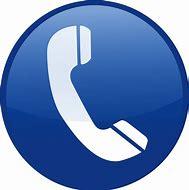 icono-contacto-telefonico-creamolin.com
