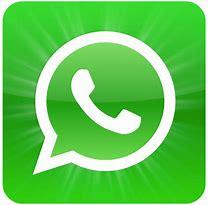 icono-contacto-whatsapp-creamolin.com