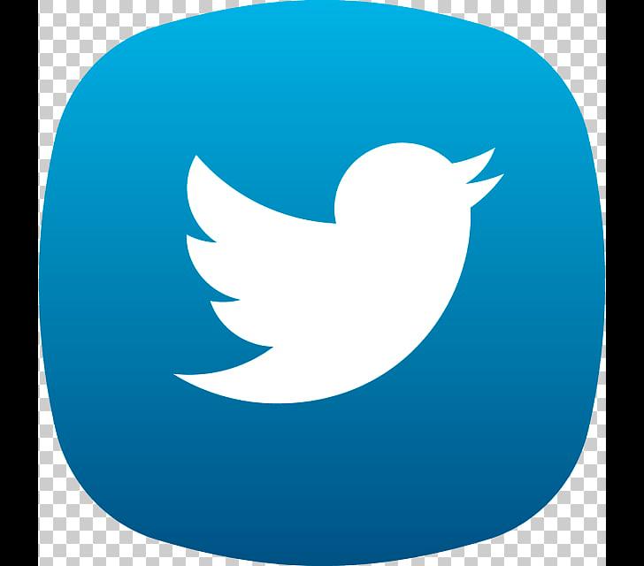 imagen-logo-red-social-twitter
