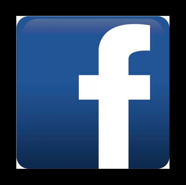imagen-del-logo-de-la-red-social-facebook