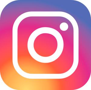 imagen-del-logo-de-la-red-social-instagram